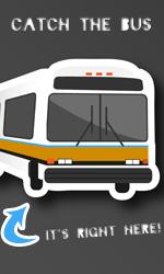 catchthebus_screenshot