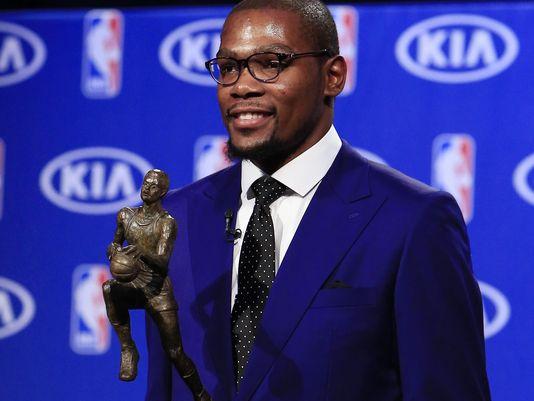 Kevin-Durant-MVP-Speeh