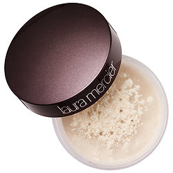 translucent-powder